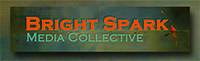 Bright Spark Media Collective